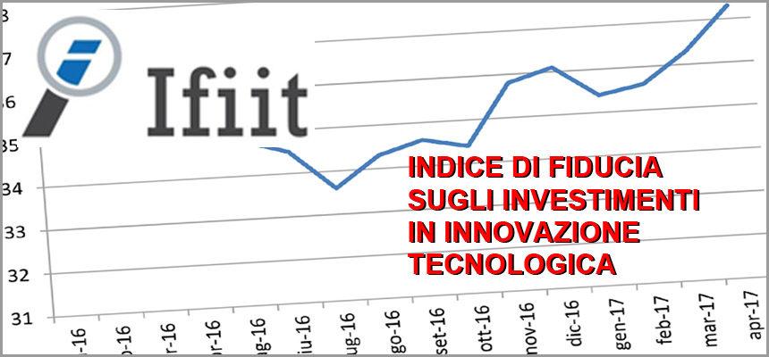 indice-ifiit-aprile-2017-home