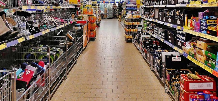 supermarket-gdo-880×400