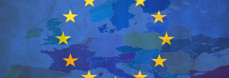unione-europea-fragile
