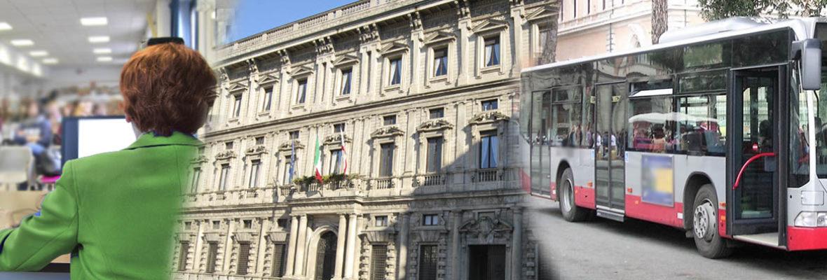 italia-una-nazione-stato-editoriale