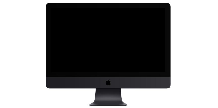 iMac Pro – il gioello Apple
