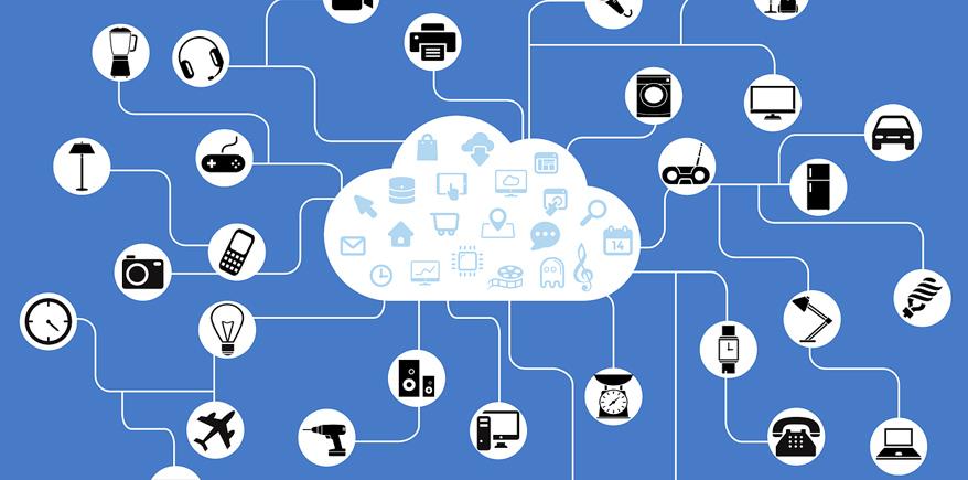 L'Internet delle cose: vantaggi e rischi  di una nuova, insidiosa rivoluzione
