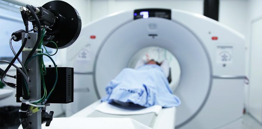 Biotestamento, cosa può decidere una persona <br>Vietati trattamenti non conformi alla legge