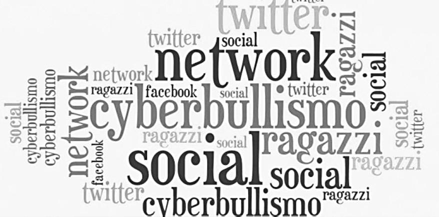 Kasper si difende dal cyber bullismo: alla scoperta consapevole del web