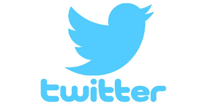 La Federconsumatori ha avviato un'azione  di diffida nei confronti di Twitter