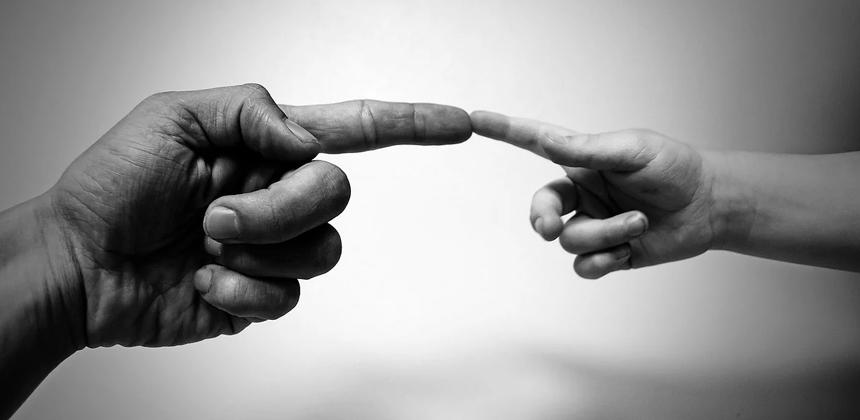 Come cambieremo L'inseguimento dei miti subdoli lascerà spazio ai valori condivisi?