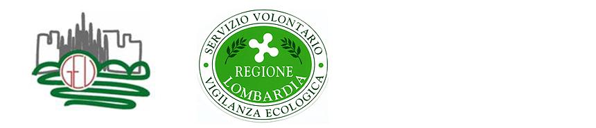 Le Guardie ecologiche volontarie (Gev) Pubblici Ufficiali, agenti innovatori e di cambiamento