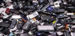 Rifiuti elettronici in crescita Una valida alternativa dai prodotti rigenerati