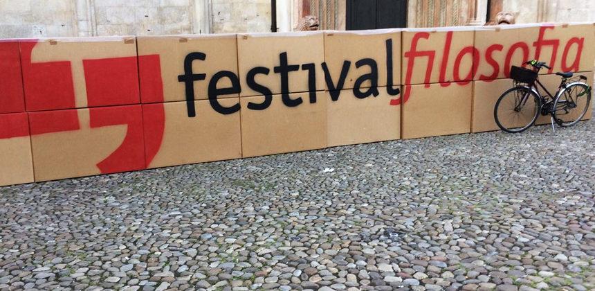 INTELLIGENZE UMANE E ARTIFICIALI AL FESTIVALFILOSOFIA 2020