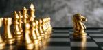 LA LEADERSHIP NELLE AZIENDE: <br>COMPETENZA E AFFIDABILITÀ