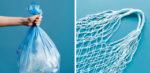 Nuova attenzione al Zero Waste