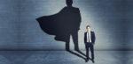 10 Strategie per motivare<BR> i dipendenti