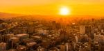 Il 2020 – l'anno più caldo