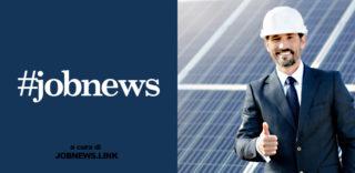 ENERGY MANAGER UNA FIGURA <br>SEMPRE PIÙ IMPORTANTE