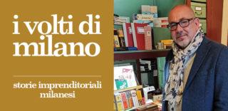 CARTOLERIA BONVINI, L'ATMOSFERA DELLA CANCELLERIA D'EPOCA