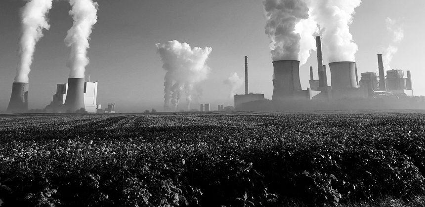 IL COP26 DI GLAGOW SUL CLIMA: SOLO UNA SERIE DI ENUNCIATI?