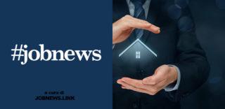 RE/MAX Italia cerca Responsabili sviluppo d'agenzia immobiliare
